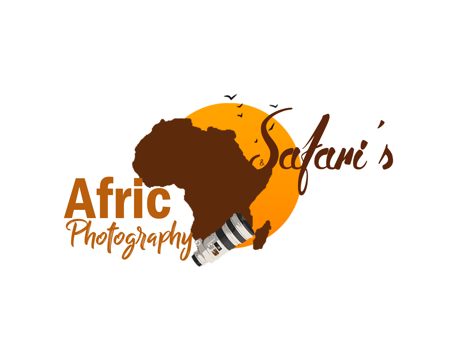 AfricPhotography & Safaris